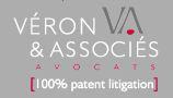 Dossier brevets et propriété intellectuelle