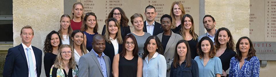 Master-pro-Droit-Assurances-2019-2020