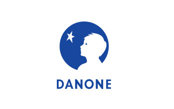 danone-349x218