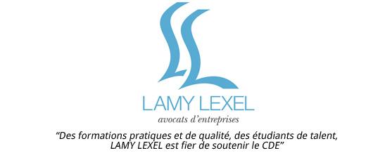lamy-lexel-557x218