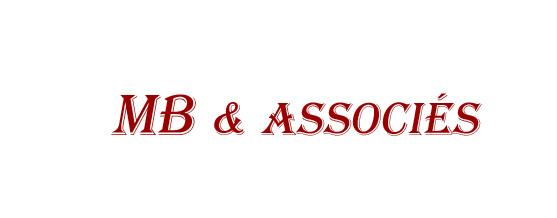 logo-MB-557x218